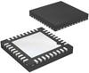 Embedded - DSP (Digital Signal Processors) -- 974-1070-1-ND