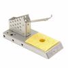 Soldering, Desoldering, Rework Products -- T0051514699N-ND -Image
