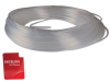 Excelon TE Ultra Chemical Resistant Tubing -- 55143