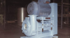 Sala Series Horizontal ST Pumps Recessed and Channel Impeller - Image