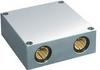 DryLin® R RQA Quad Block, Enclosed, mm -- RQA