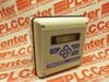 PH/ORP ANALYZER SOLU COMPII 1055 115/230V 50/60HZ -- 1055011122