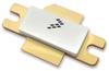 RF Power Transistor -- MMRF1011HR5 -Image