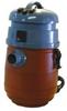 PCB Milling Equipment -- 7418168