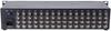 VersiVision Video Distribution Amplifier -- VDA1648A