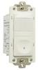 Occupancy Sensor/Switch -- RW500U-WCC4 -- View Larger Image