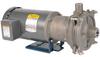 Mag Drive, Horizontal Centrifugal Pump -- 2MS75MDSS - Image