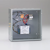 Air Measuring Station Controller -- AMS070V