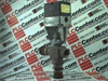 HONEYWELL ML7984A-3019 ( VALVE ACTUATOR 19MM 3/4INCH STROKE ) -Image