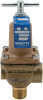 By-Pass Control Relief Valve -- BP30 - Image