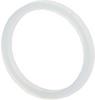 Sealcon SR-11-NY Liquid Tight Nylon Strain Relief Seal Ring, 3/8