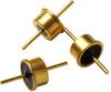 Large Diameter Solder-In High Temperature EMI Filters -Image
