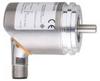 Encoders -- 2330-RB3100-ND -Image
