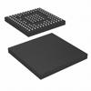 RF Transceiver ICs -- EFR32MG12P132F1024GL125-CR-ND -Image