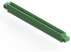 Card Edge Connectors - Edgeboard Connectors -- 151-345-044-520-612-ND -Image