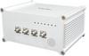 Single Channel UD Box