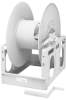 Series C Portable Storage Reels -- C20-23-24