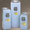 SLX9000 Series -- SLX01024EA