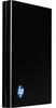 WD Portable USB 3.0 750 GB USB External Hard Drive -- WDBACZ7500ABK-NESN