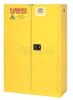 Flammable Storage Cabinet -- T9H237776