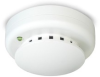 Conventional 24VDC Photoelectric Smoke Detectors -- 500 & TS7 (700) Series Smoke Detectors