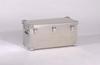 Moisture Proof Aluminum Case -- APZG-45142