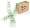AirPouch® EZ-Tear™ Pillow -- BIO 80124015 VP - Image