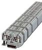 Basic Terminal Block -- 2829920 - Image