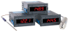 Digital Temp/Process/Electrical Meters -- DP18 Series