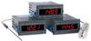 Digital Temp/Process/Electrical Meters -- DP18 Series