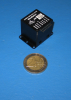 Miniature 1 Cubic Inch & Very Low Noise MEMS IMU -- LMRK 21 IMU