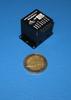 Miniature 1 Cubic Inch & Very Low Noise MEMS IMU -- LMRK 21 IMU
