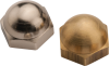 Closed Cap Nuts -- Series C10