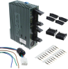 Controllers - Programmable Logic (PLC) -- 1110-2885-ND -Image