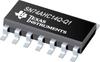 SN74AHC14Q-Q1 Automotive Catalog Hex Schmitt-Trigger Inverters