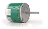 High-Efficiency Direct-drive Blower Motors -- Evergreen EM-Image