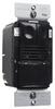 Occupancy Sensor/Switch -- WDT200-BK -- View Larger Image