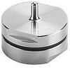 Food Meter -- PCE-SDD 10 -Image