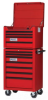 Tool Chest/Cabinet -- W26RC7B - Image