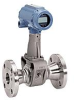 EMERSON 8800D-DF-005-S-A1-E-2 ( VORTEX FLOWMETER ) -- View Larger Image