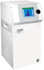 Fast Mobility Particle Sizer Spectrometer 3091 -- 3091