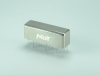 TMR Magnetic Pattern Recognition Sensor -- TMR6403 -Image