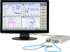 2-Port 4.8 GHz Vector Network Analyzer -- TR5048 -Image