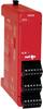 CSTC- 8 Channel Thermocouple Input Module -- CSTC8000