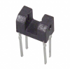 Optical Sensors - Photointerrupters - Slot Type - Transistor Output -- 511-1348-ND -Image
