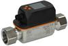Vortex flow meter ifm efector SV7610 -Image