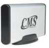 CMS 500 GB V2 ABSplus Desktop Backup & Recovery Drive -- V2DSKTP-500