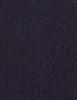 Lumina Fabric -- 7515/10