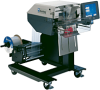 AB 180 Autobag A Product of Automated Packaging Systems -- AB 180