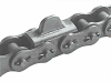 Caterpillar Drive Chains - Image